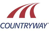 CountryWay